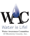 WAC Logo with Name transp background PNG