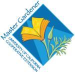 UCMG Logo full
