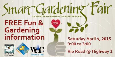 Smart-Gardening-Banner-(400x200px)